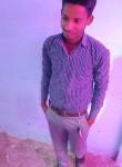 Rahul Kumar, 19  , Agra