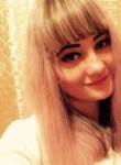 Yulya, 22  , Ob