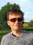 Fgrtyb, 75  , Kremenchuk