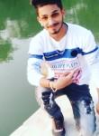 Bidhan, 18  , Raipur (Chhattisgarh)