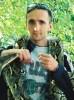 Evgeniy, 43 - Just Me Photography 17