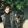 Evgeniy, 43 - Just Me Photography 7