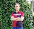 Evgeniy, 43 - Just Me Photography 9