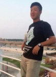 信瑋, 25  , Tainan