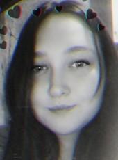 Alyena , 18, Russia, Kazan