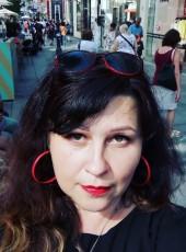 Natali, 45, Ukraine, Vinnytsya
