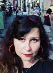 Natali, 45, Vinnytsya