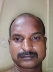 Raju, 25  , Allahabad