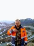 Aleksandr, 39, Belogorsk (Amur)