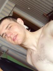 Konstantin, 31, Russia, Orekhovo-Zuyevo