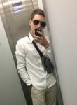 Mark, 23, Krasnodar