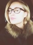 Kira, 28  , Chelyabinsk