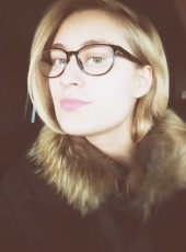 Kira, 28, Russia, Chelyabinsk