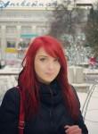 Фото девушки Таня из города Тернопіль возраст 24 года. Девушка Таня Тернопільфото