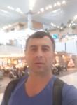 Bek, 42  , Moscow