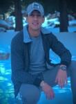 وسيم, 20, Marrakesh