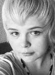 Alyena, 31  , Likhoslavl