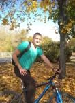 Dima, 31, Dnipr