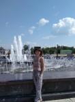 Irina, 36, Tyumen