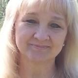 Natalya, 56  , Vynohradiv