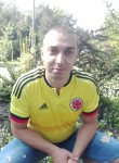 Тарас, 30, Ivano-Frankvsk