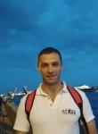 Pavel, 39  , Nesebar