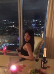 Elvira, 34  , Moscow