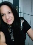 Fernanda, 18, Patos de Minas