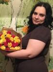 Yuliya Glazova, 43  , Vladimirskaya