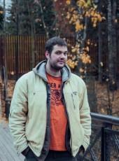 Anton, 33, Russia, Troitsk (MO)