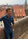 Dani, 23  , Oettingen in Bayern