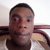 Marlon, 19  , Capoterra