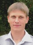 Ilya, 34  , Revda