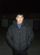 Artyem, 34, Russia, Norilsk