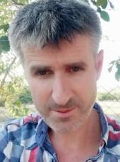 Caner , 39, Turkey, Bursa