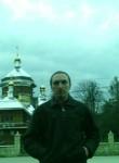 Yura, 39  , Ivano-Frankvsk