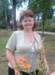 Larisa, 58  , Smolensk