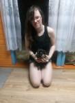 Nadezhda, 19  , Dvinskoy Bereznik