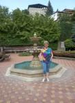 Tatyana, 62  , Rostov-na-Donu