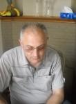 Pet, 54, Yerevan