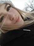 Anastasiya, 19  , Taganrog