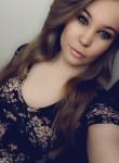 Christina, 23, Glendale (State of Arizona)
