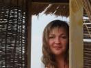 Nika, 36 - Just Me Photography 32