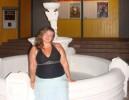 Nika, 36 - Just Me Photography 31