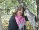 Nika, 36 - Just Me Photography 38