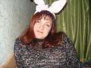 Nika, 36 - Just Me Photography 2