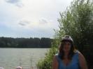 Nika, 36 - Just Me Photography 23