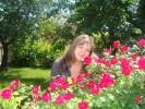 Nika, 36 - Just Me Photography 20