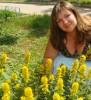 Nika, 36 - Just Me Photography 21