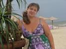 Nika, 36 - Just Me Photography 29